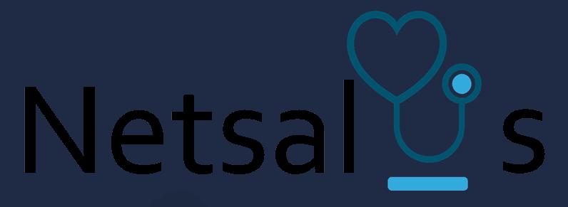 Netsalus Logo
