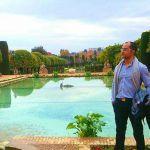 Juan Colmenero Profile Picture