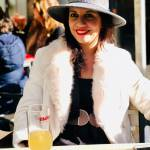 Lourdes Pulido Profile Picture