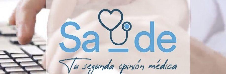 Presentación de Saude Cover Image