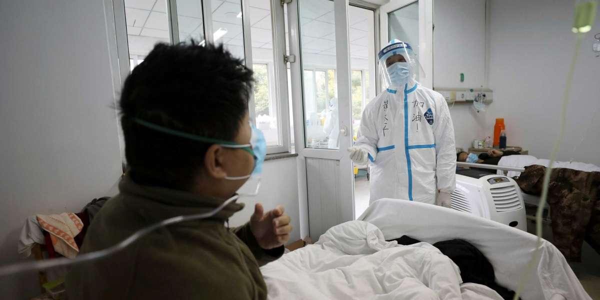 ¿Cuáles son las diferencias entre el coronavirus y una gripe?