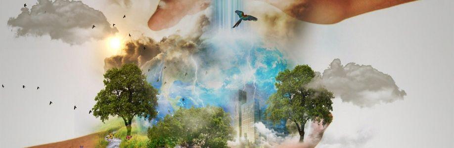 Gestión Saude Cover Image