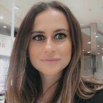 María Orihuela Profile Picture