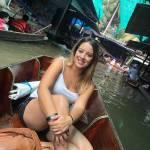 Beatriz Acevedo Trapero profile picture