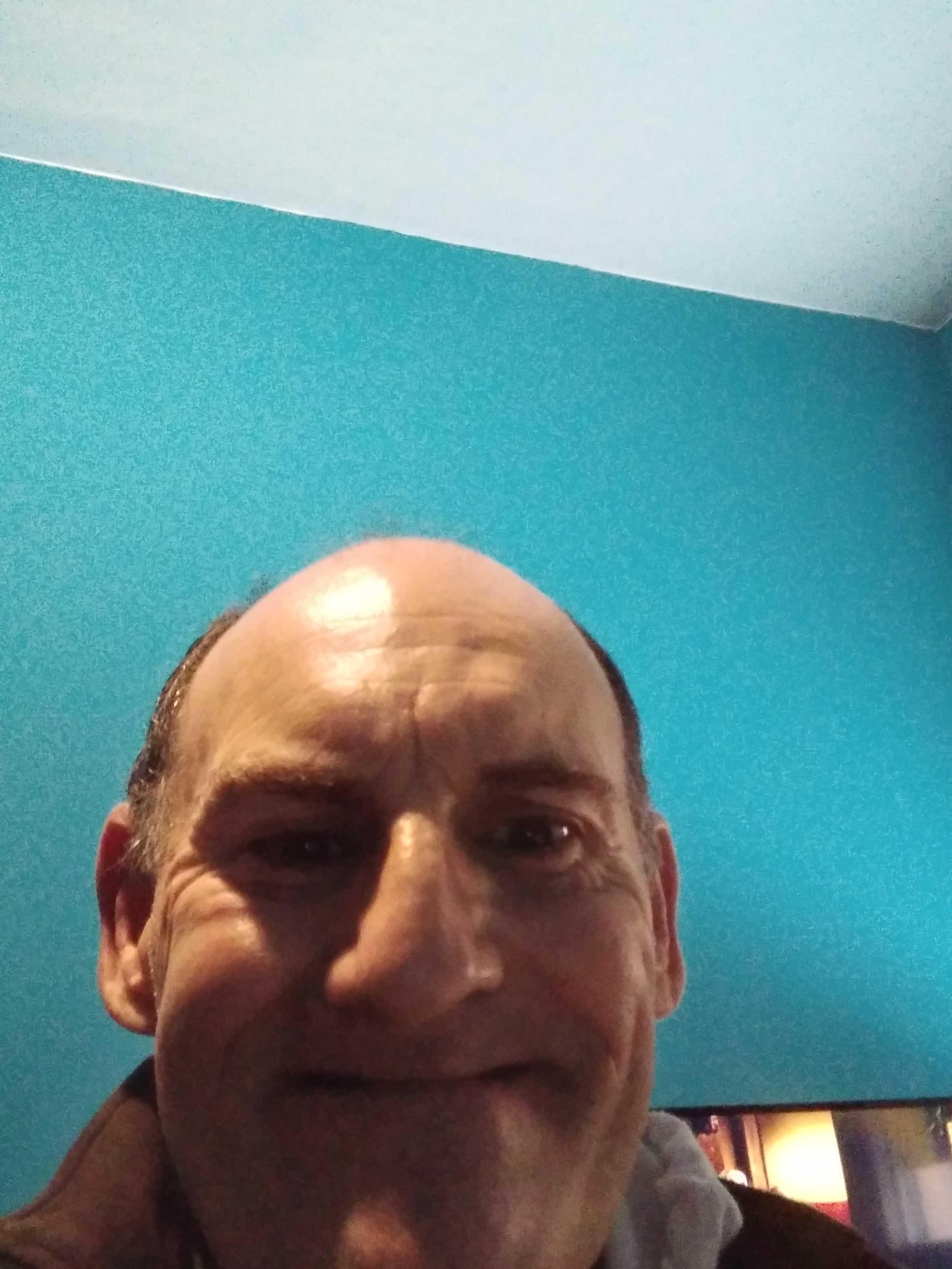 Rafael oracio Aracil sanchez Profile Picture