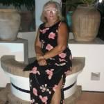 Lu Prieto Profile Picture