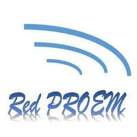 Red PROEM - Startseite | Facebook