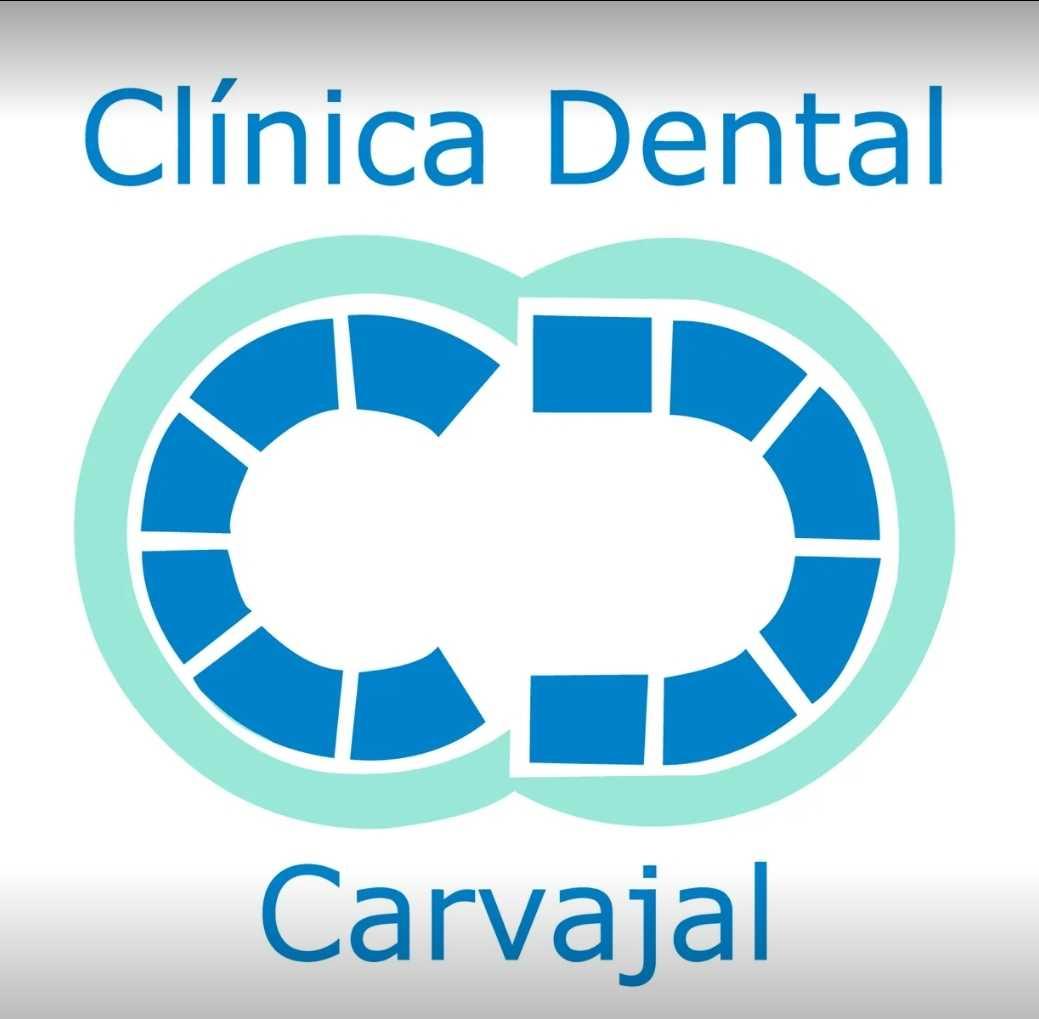 Clínica dental Carvajal Profile Picture
