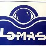 Óptico Lomas profile picture